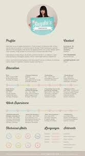 best resume layout professional resume cover letter sample best resume layout 2014 resume designs best creative resume design infographics creative resumes graphic design bing