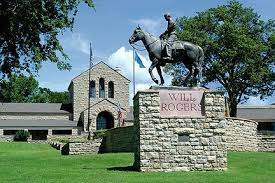 Image result for william penn adair roger memorial