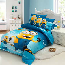 twin comforter sets for boys bedding sets twin kids