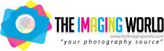 Ink – Buy in NYC or online at The Imaging World in Brooklyn