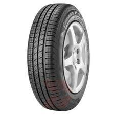 <b>Pirelli 175/65</b>/R15 Car and Truck Tyres for sale | eBay
