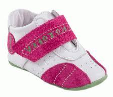 Обувь для девочек. Купить Обувь для девочек по ... - Котофей