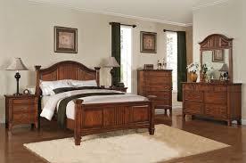 teak wood bedroom furniture arranging bedroom furniture