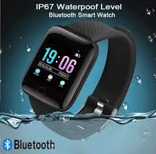 <b>Smart Watch</b> Price In Nepal - Buy Smartwatch From Daraz.com.np