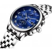 <b>Tevise</b> Men <b>Automatic Mechanical Watch</b> Best Deals + Online ...