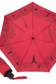Купить оригинальный красивый женский <b>зонт трость flioraj</b> ...