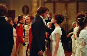 pride and prejudice visual parables darcyeliz