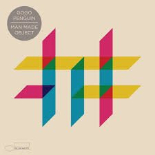 <b>GoGo Penguin</b>: <b>Man</b> Made Object Album Review | Pitchfork
