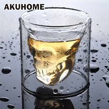 AKUHOME Store - Small Orders Online Store, Hot Selling and more ...