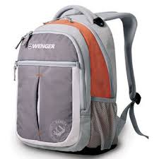 Городские <b>рюкзаки Wenger</b> — лучшие городские <b>рюкзаки</b> ...