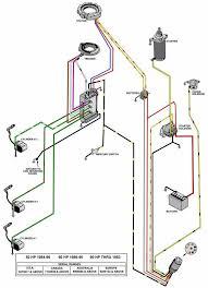 mercury outboard wiring diagram mercury image 40 hp mercury outboard wiring diagram 40 printable wiring on mercury outboard wiring diagram