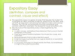 types of essays    essay