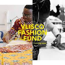 Vlisco: distinctive <b>African print fabrics</b> | The true orginal dutch wax ...