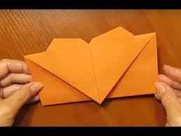 <b>Подарочный конверт</b> Своими руками. Как сделать <b>конверт</b> из ...