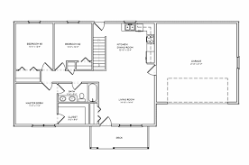 Dormer House Plans Designs  blueprint house plans   Friv GamesSmall House Plans  Small Vacation House Plans  bedroom house plans