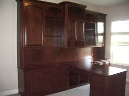 home office furniture built office furniture