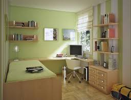 home office doors exquisite small home office home office exquisite home office layout pics with small awesome shelfs small home