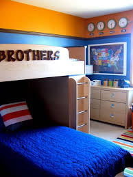 awesome boy themed rooms and modern baby boy room ideas images design at large room house blue themed boy kids bedroom contemporary children
