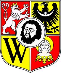 Пин на доске Logo + Emblema
