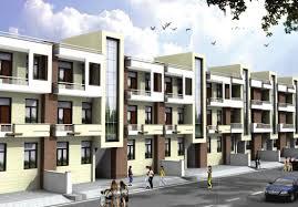 kardhani heights jaipur com jyoti enclave