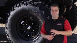 <b>Kenda K299 BEAR</b> CLAW ATV Quad and UTV Tires Chap Moto 25 ...