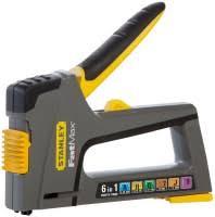 <b>Stanley</b> FatMax FMHT6-70868 – купить строительный <b>степлер</b> ...