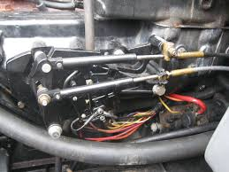 96 evinrude wiring diagram 96 wiring diagrams description step08a evinrude wiring diagram