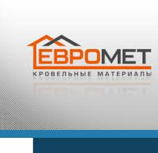 Купить водосточные системы <b>Linkor</b> по выгодной цене в Москве