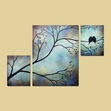 141 Best 3 Piece Canvas images | Canvas, <b>3 piece canvas art</b> ...