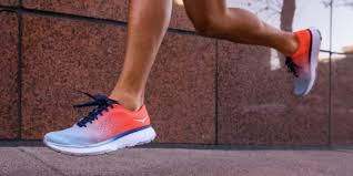 The Five Best <b>Lightweight Running Shoes</b>: Yes, These Are The ...