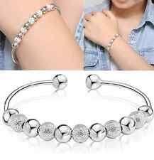 <b>Beaded Fashion</b> Bracelets for sale | eBay
