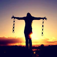 Resultado de imagem para Deus me livre