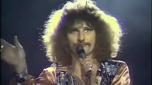 <b>Uriah Heep</b> - <b>Live</b> at Shepperton Film Studios 1974 (Remastered ...
