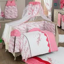 Детский текстиль <b>Kidboo</b> - купить в интернет-магазине с ...