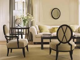 art deco furniture characteristic sleek lines art deco furniture lines