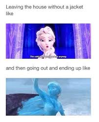 Frozen memes | FROZEN and Disney | Pinterest | Frozen Memes, Meme ... via Relatably.com