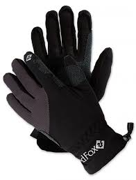 <b>Перчатки Softshell</b> Technogloves <b>Red Fox</b> купить в интернет ...
