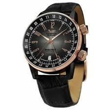 Наручные <b>часы VOSTOK EUROPE</b> — купить на Яндекс.Маркете