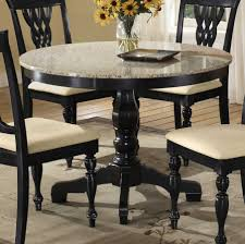 Dining Room Table And 4 Chairs Dining Room Attractive Furniture For Dining Room Decoration Using