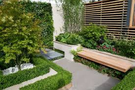 Small Picture Garden Design I Garden Design Layout Plans YouTube