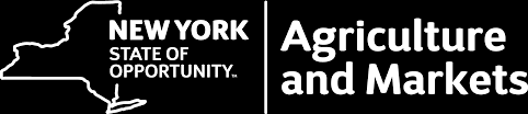 new york state department of agriculture and markets agriculture markets