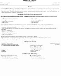 janitorial company profile sample cover letter templates janitorial company profile sample janitorial services business plan sample executive apartment maintenance technician resume samples 2016