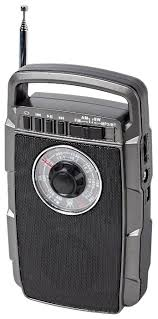 <b>Радиоприемник Max MR</b>-<b>322</b> — купить по выгодной цене на ...