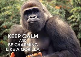 <b>Keep Calm</b> and ...