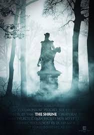 <b>The Shrine</b> (film) - Wikipedia
