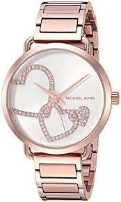 <b>Часы Michael Kors</b>