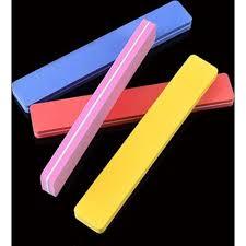 <b>Пилки</b> для ногтей klimonla купить в Китае на АлиЭкспресс