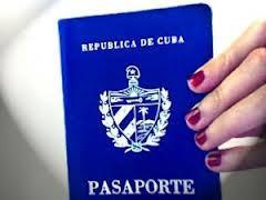 Risultati immagini per cubane in italia