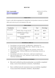 examples of resumes good job resume infographic objectives 89 enchanting examples of good resumes