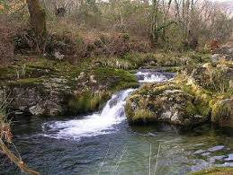 el tema las aguas estancadas los lagos de agua salada, sus caracteristicas, ejemplos del mundo. Images?q=tbn:ANd9GcTNXXFEu1VrqFSZx47HCQ3vZ7pjQ7kxkdnTfYZ4eaOQRPVP34QP